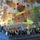 markthal Rotterdam blog MODEO