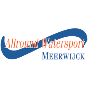 Allround Watersport