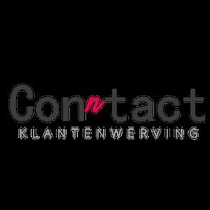 Conntact