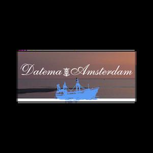 Datema Amsterdam