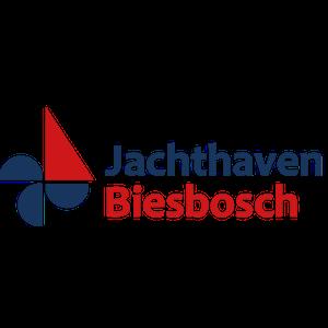 Jachthaven Biesbosch