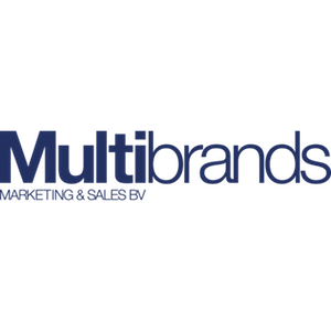Multibrands