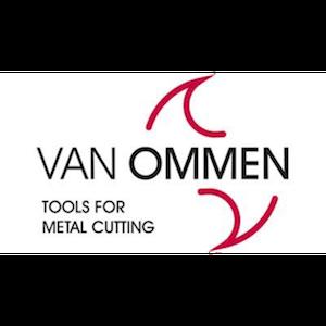 Van Ommen
