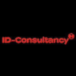 ID-Consultancy