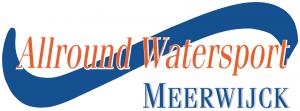 allroundwatersport_logo