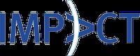 logo Impact organisatieontwikkeling en implementatie Groningen