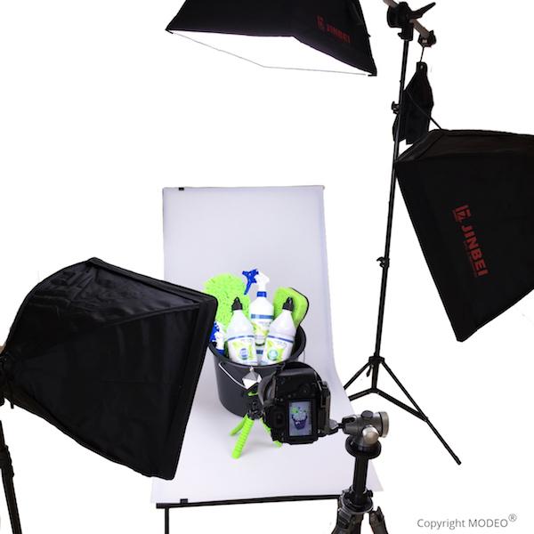 Product fotostudio fotografie_MODEO
