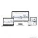 Website ontwerp, tekst, fotografie voor sliders en beheer_MODEO 227_227