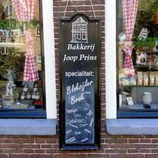 Blog over Bakkerij Prins Blokzijl_Proviand van het Land_MODEO
