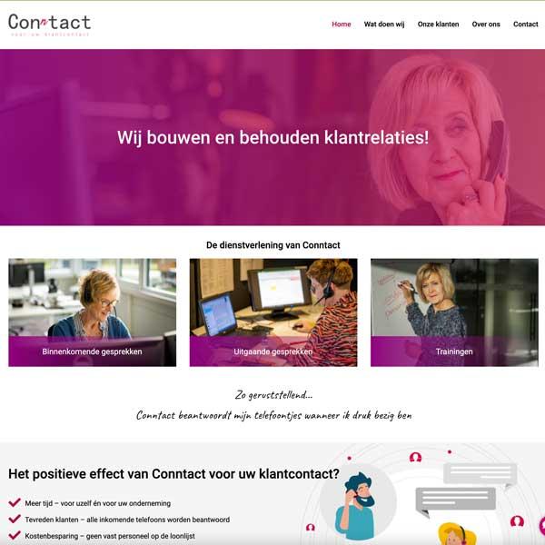 Website-content-verzorgd-door-MODEO-voor-Conntact_1