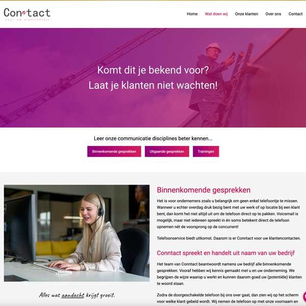 Website-content-verzorgd-door-MODEO-voor-Conntact_2