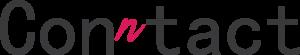 Conntact logo