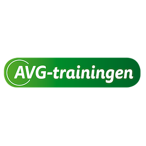 AVG-Trainingen