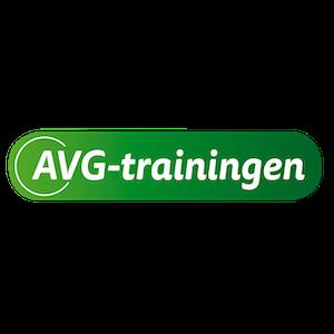 AVG-Trainingen