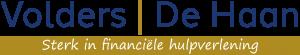 Logo Volders De Haan 2021_Tekengebied 1