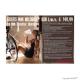 Digitale-promotiematerialen-Blendtec-blenderkan-voor-NXT-Retail-door-MODEO
