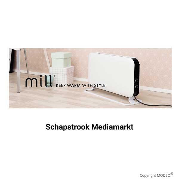Digitale-promotiematerialen-Mill-verwarming-voor-NXT-Retail-door-MODEO