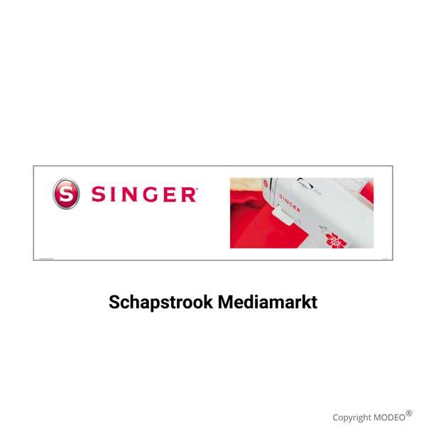 Digitale-promotiematerialen-Singer-naaimachines-voor-NXT-Retail-door-MODEO