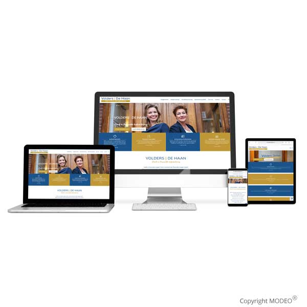 Website-ontwerp-voor-Volders-De-Haan-door-MODEO kopie